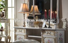 Antique Looking Furniture Cheap Beautiful Antique Reproduction French Furniture French Style Dressing Table Buy Antique Reproduction French Furniture Dressing Table Antique Style Furniture