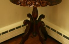 Antique Marble Top Furniture Lovely Antique Marble Top Table