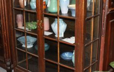 Antique Mission Furniture For Sale Awesome Bargain John S Antiques