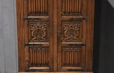 Antique Oak Furniture For Sale Awesome Gothic Furniture Oak – Projecthamad