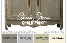 Antique Paint Colors Furniture New Sophisticated Neutral Colorways