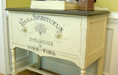 Antique Painted Furniture For Sale Awesome Antique Dresser Makeover Stripped Restained & Repainted