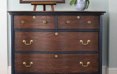 Antique Painted Furniture For Sale Beautiful 25 Ways To Upcycle Your Dresser