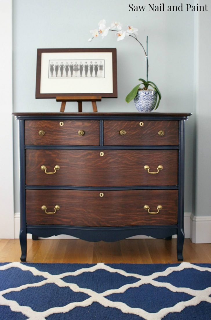 Antique Painted Furniture for Sale 2020