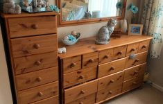 Antique Pine Bedroom Furniture Best Of Antique Pine Bedroom Furniture 1 Tripple Wardrobe 2 Double Tall Drawers And Large Chest Od Drawers In Chaddesden Derbyshire