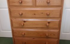 Antique Pine Bedroom Furniture Lovely Matching Solid Pine Bedroom Furniture