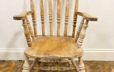 Antique Pine Furniture For Sale Fresh Stripped Pine Farmhouse Country Kitchen Chair B 630