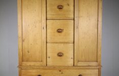 Antique Pine Furniture For Sale Inspirational 19th Century Westmoreland Antique Pine Cupboard Antiques