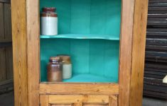 Antique Pine Furniture For Sale Lovely The Ministry Of Pine Antique Pine Furniture And Free