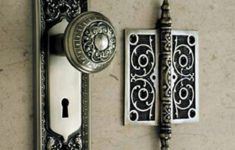 Antique Reproduction Hardware For Furniture Best Of House Of Antique Hardware Traditional Building