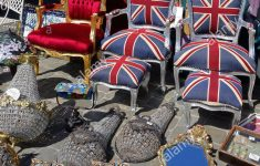 Antique Second Hand Furniture Lovely Second Hand Used British Chairs Bric A Brac And Antiques