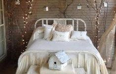 Antique Style Bedroom Furniture Awesome Bedroom Best Vintage Bedroom Decor Ideas And Designs For