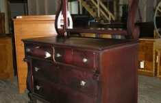 Antique Style Bedroom Furniture Inspirational Antique Bedroom Furniture 1900