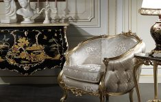 Antique Style Bedroom Furniture Luxury Classic Luxury Living Rooms The Exclusive Collections Of