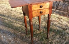 Antique Tiger Maple Furniture New Birdseye And Tiger Maple Antiques