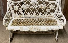 Antique White Furniture For Sale Best Of Antique White Bench Burbri Recent Added Items European