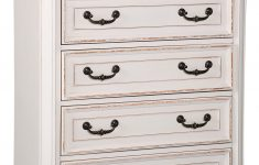 Antique White Furniture For Sale Fresh Grace Chest With Lift Top – Antique White