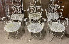 Antique White Furniture For Sale New Antique White Chairs Burbri Recent Added Items