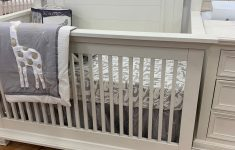 Antique White Nursery Furniture Fresh Oxford Baby Cottage Cove Collection Convertible Crib In Vintage White