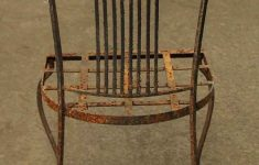 Antique Wrought Iron Garden Furniture Luxury Vintage Wrought Iron Garden Chairs