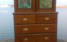 Antiques Furniture For Sale Online New Antique Wood Dresser For Sale In India – Sheratone Antiques
