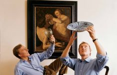 Antiques Roadshow Furniture Appraisers Fresh Keno Brothers Antiques Roadshow Stars Face Debt And