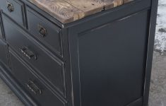 Antiquing Furniture With Black Paint Lovely Black Dresser $299 00 Sold Will Deliver Within 40 Miles