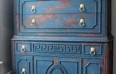 Antiquing Wood Furniture With Paint Fresh So Distressing 6 Ways To Distress Furniture Finding