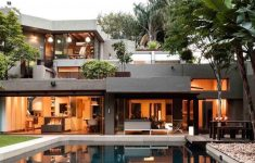 Architectural Home Designs In South Africa Best Of Pin By La Build Corp On Luxury Pool Inspiration