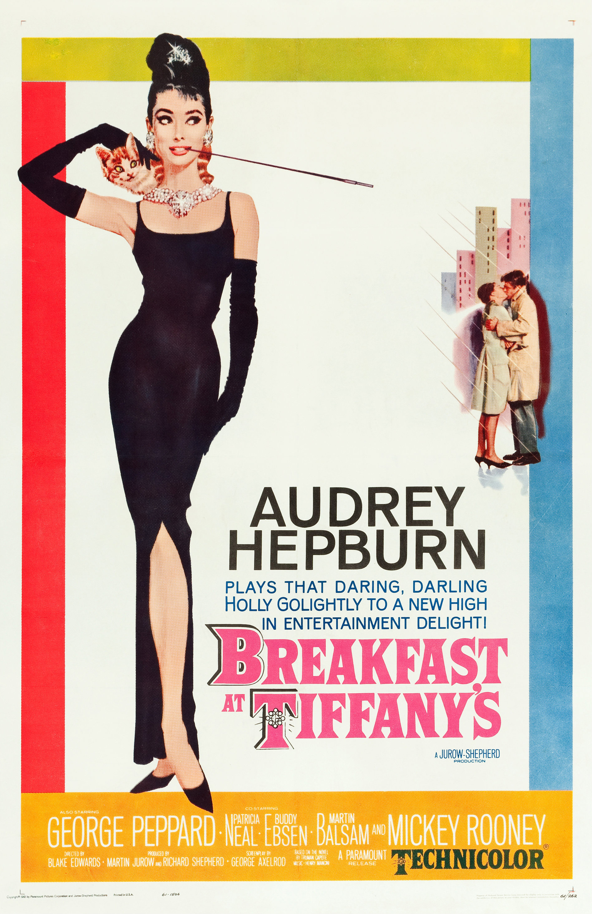 At&t House Phone Plans Fresh Breakfast at Tiffany S Film