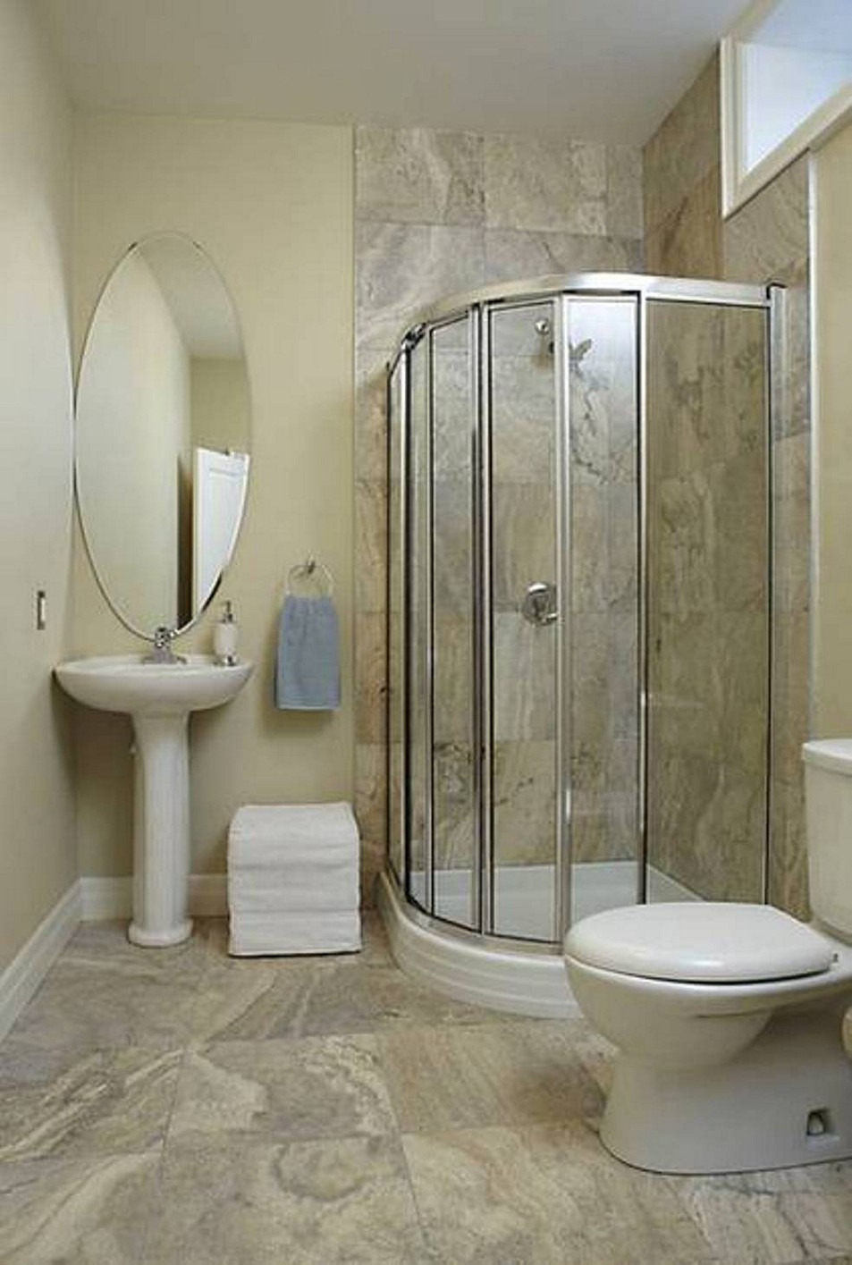 appealing basement bathroom ideas designs with small basement bathroom design ideas