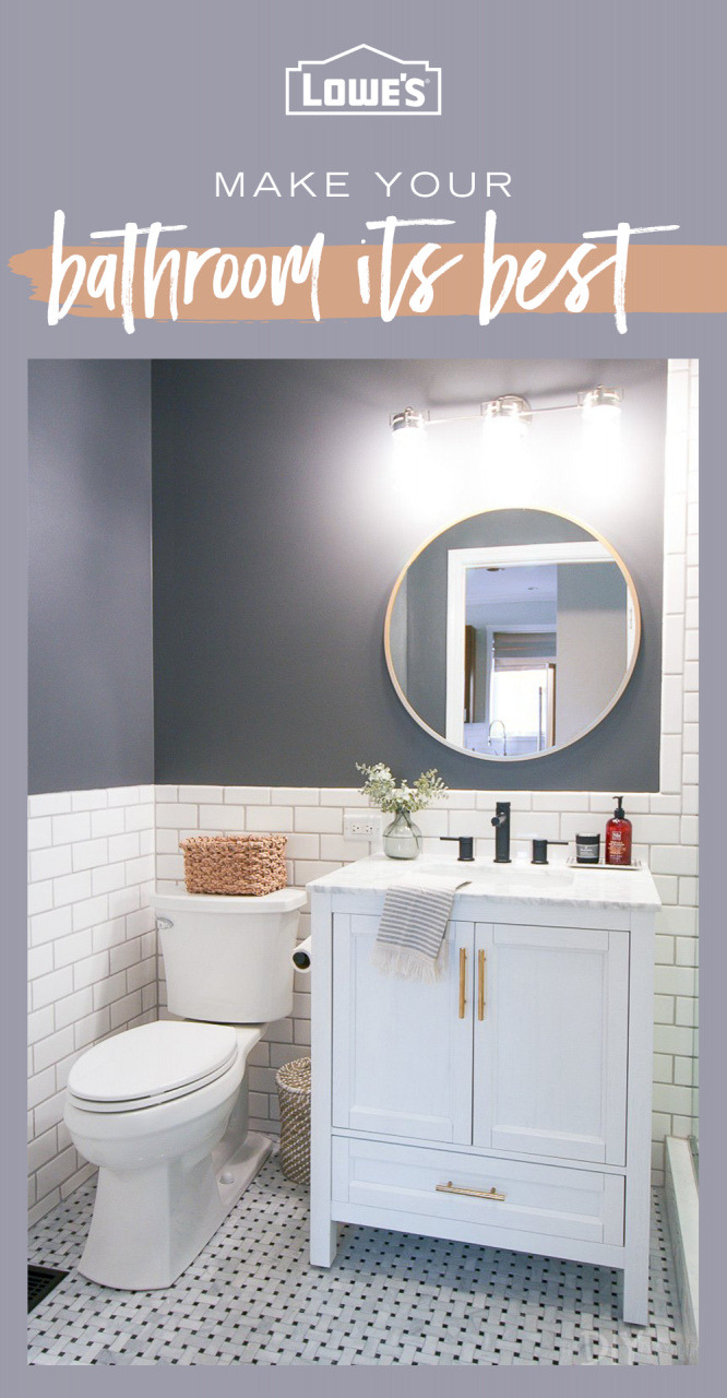 basement shower looking to beautify your bathroom lowes has everything you need durch basement shower