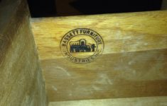 Bassett Furniture Industries Antique Awesome Bassett Furniture Industries Inc Dresser