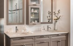 Bathroom Vanities Laval Elegant Cuisines Action Opening Hours Qc