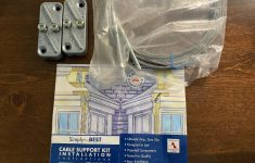Bay Or Bow Window Prices Luxury Bay & Bow Window Cable Support System Window Support System Never Used