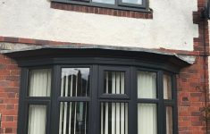 Bay Or Bow Window Prices New Bay & Bow Windows — Sign Windows