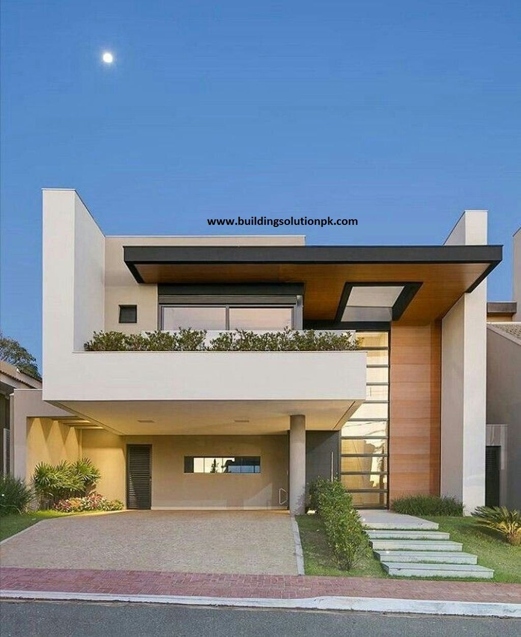 35 best 3d elevation of house