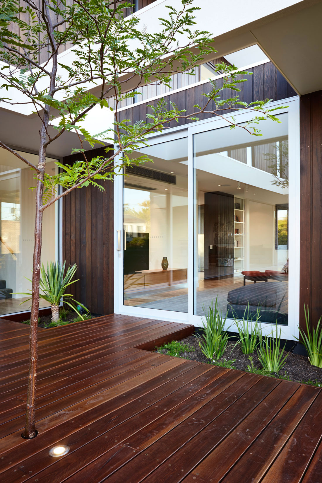 Modern House That Is Beautiful 2
