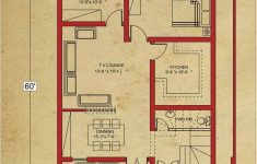Beautiful Home Plans With Photos Fresh Beautiful House Floor Plans Engineering Discoveries