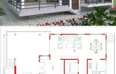 Beautiful Home Plans With Photos Luxury House Plans 10x13m With 3 Bedrooms