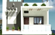 Beautiful House Front Elevation Inspirational Pin By Leela On Exterior