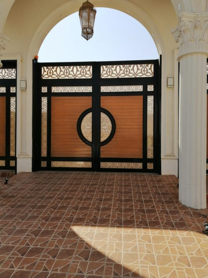 Beautiful House Gate Pictures 2021