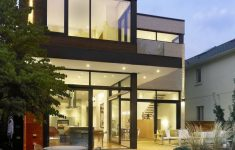 Beautiful Houses Photos Gallery Best Of Nice House Design Toronto Canada Most Beautiful Houses