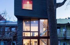 Beautiful Houses Photos Gallery Best Of This Week For Beautiful Houses We Decided To Showcase A