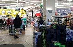 Bed Bath And Beyond Ikea Drive Paramus Nj Luxury Bed Bath & Beyond Department Store