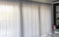 Bed Bath And Beyond Mini Blinds Inspirational Section Window With Vertical Soft Sheer Shade Solution
