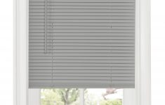 Bed Bath And Beyond Mini Blinds Luxury Gray & Silver Blinds & Shades You Ll Love In 2020