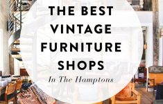 Best Antique Furniture Stores Nyc Awesome Decor & Trends