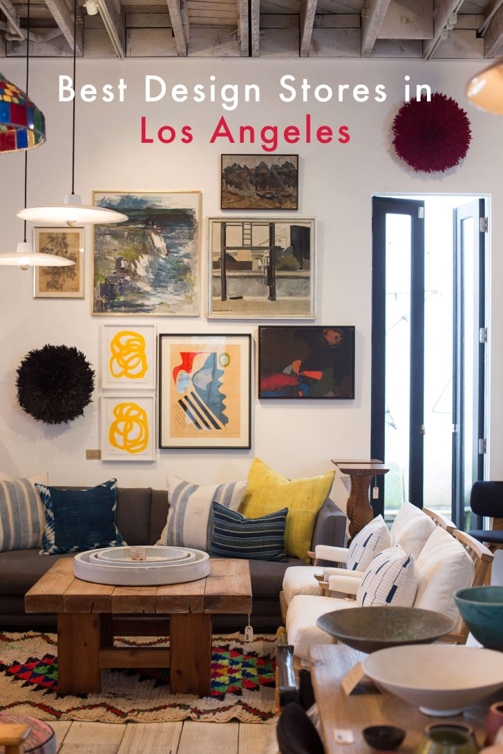 Best Antique Furniture Stores Nyc 2020