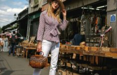 Best Antique Furniture Stores Nyc Elegant The Best Vintage Furniture And Decor Stores In Nyc